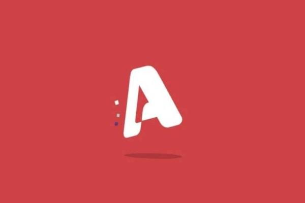 Alpha: Ανοίγουν σαμπάνιες στο όνομά του! Ποιο πρόσωπο έφερε ευχάριστα νέα στο κανάλι;