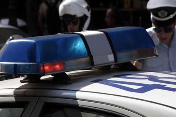 Aφέθηκε ελεύθερος ο αστυνομικός για τον αυτοπυροβολισμό του 28χρονου!
