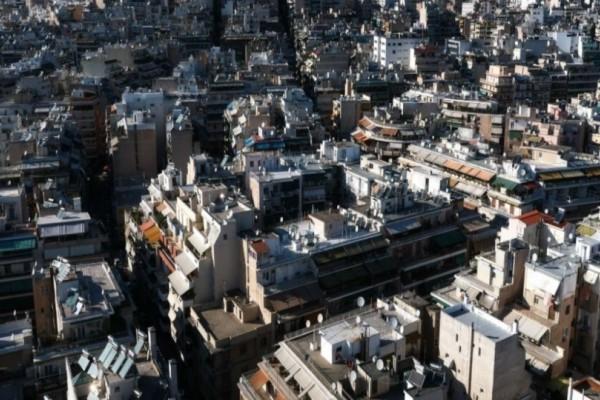 Παγκράτι: Διακοπή ρεύματος μετά από βραχυκύκλωμα και έκρηξη!