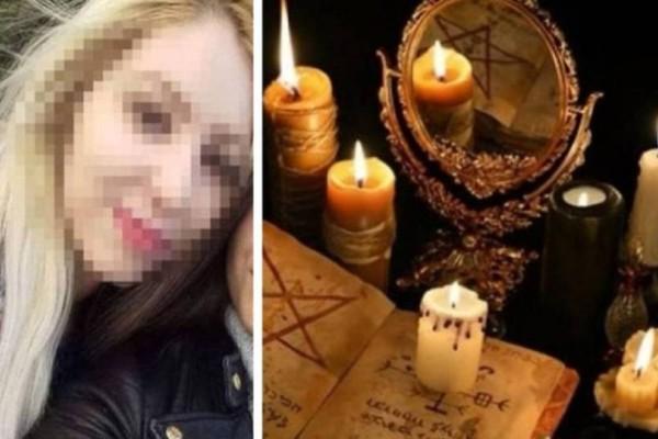 Εξελίξεις θρίλερ στην υπόθεση της 22χρονης Αρετής Ζαχαροπούλου: Τι θα συμβεί την Δευτέρα;