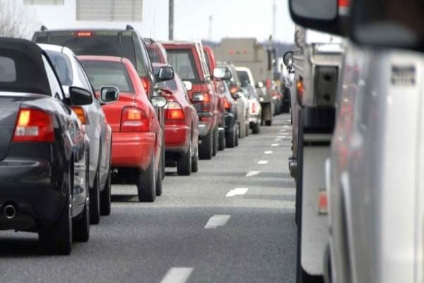 ΟΔΔΥ: Αυτοκίνητα σχεδόν τζάμπα σε δημοπρασία- Πως θα τα αρπάξετε!