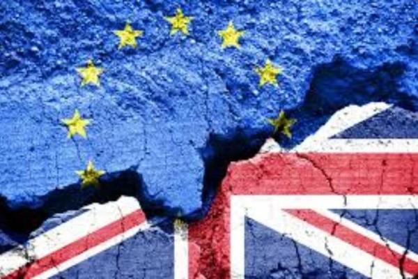 Brexit: Το νέα σχέδιο αποχώρησης!