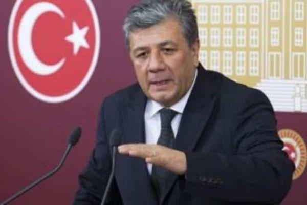 Γ.Γ. Άμυνας Τουρκίας: Έδωσαν στην Ελλάδα 5 νησιά μας!