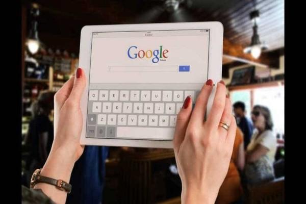 Οι 10 πιο συχνές ερωτήσεις που αναζητάτε στο Google!