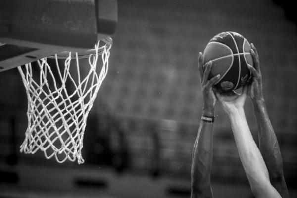 Βαρύ πένθος στον ελληνικό αθλητισμό!