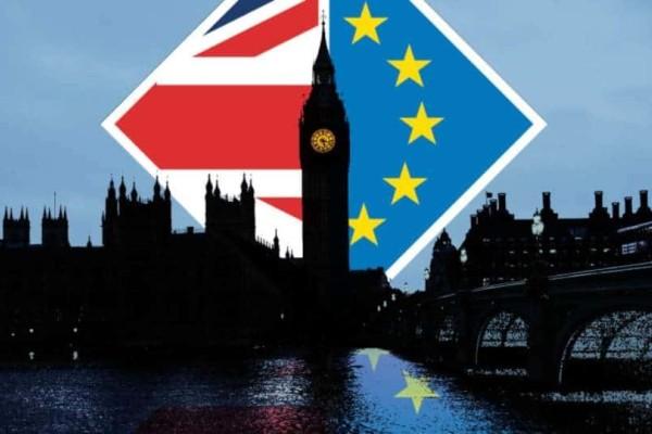 Βρετανία: Θρίλερ για γερά νεύρα! Παραιτήθηκε σοκ!