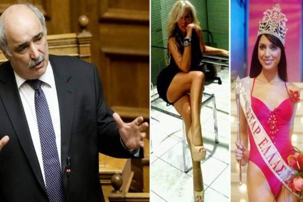 «Γκομενιάρης» υπουργός η Αυριανισμός;