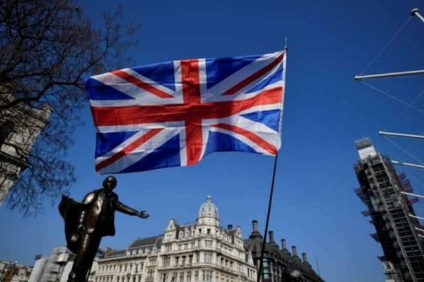 Brexit: Νέα παράταση μέχρι 31 Οκτωβρίου!
