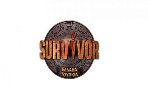 Survivor spoiler 09/04: Live μετάδοση! Αυτή η ομάδα κερδίζει το αυτοκίνητο!