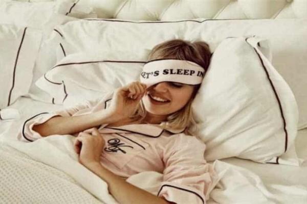 Ξύπνησες στραβά το πρωί; Δες ποια είναι τα σοβαρά λάθη που κάνεις!