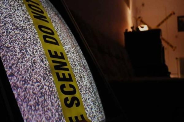 Στυγερή δολοφονία στις ΗΠΑ: Την αποκεφάλισε ο σύντροφός της και την παράτησε μέσα στο διαμέρισμα!