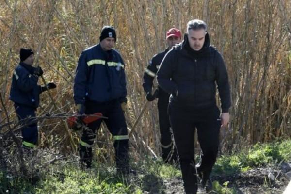 Τραγωδία: Νεκροί οι τρεις πεζοπόροι που αγνοούνται στο Ξυλόκαστρο!