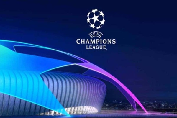 Champions League: Τότεναμ και Άγιαξ για το πρώτο βήμα του τελικού!