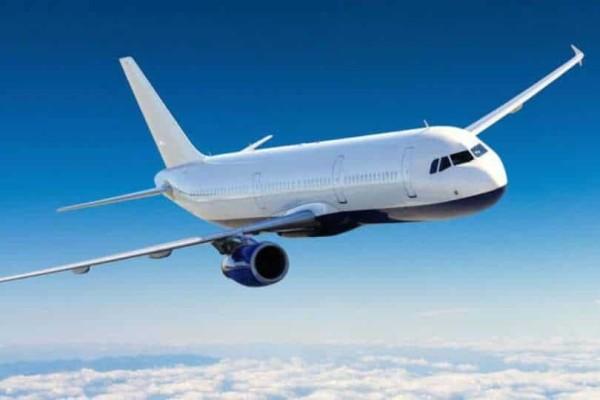 Οι αεροπορικές εταιρείες σταματούν τους ξηρούς καρπούς στις πτήσεις! Ποιος είναι ο λόγος;