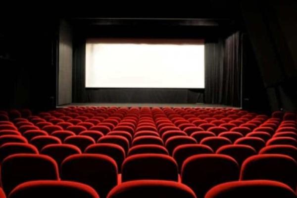 Αυτές είναι οι ταινίες για αυτήν την εβδομάδα (25/04/19- 02/05/19)