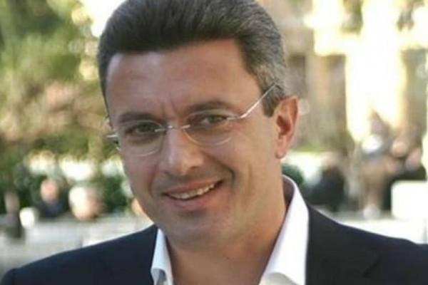 Νίκος Χατζηνικολάου: Χαμογελάει ξανά! Του ανακοινώθηκε ο... ερχομός!