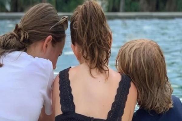 Μακελειό στη Σρί Λάνκα: Σκοτώθηκαν τα τρία παιδιά του ιδιοκτήτη του Asos.com!
