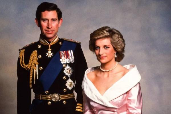 Το ερωτικό βοήθημα που έφερνε σε οργασμό την πριγκίπισσα Νταϊάνα! Γιατί το έπαιρνε παντού μαζί της;