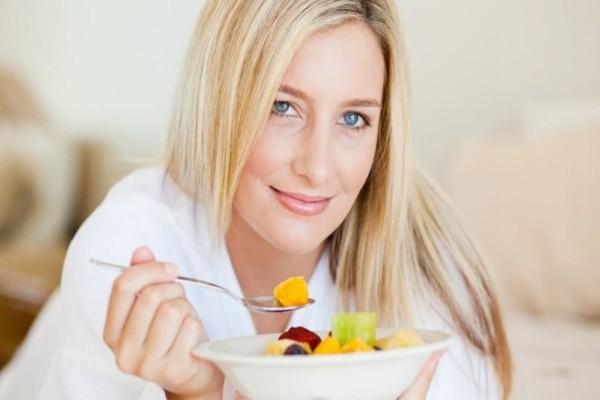 Cico: H δίαιτα που μπορείς να φας ό,τι θέλεις και να χάσεις κιλά! - Κάνει πάταγο στο διαδίκτυο!