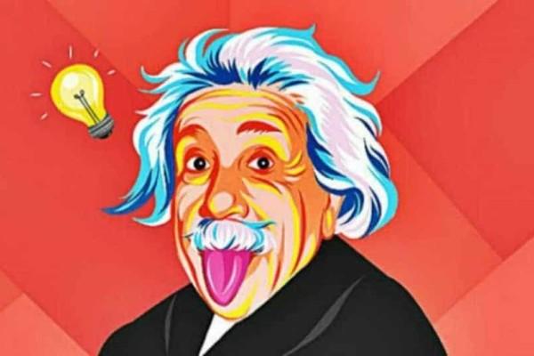 Αυτά είναι τα 10 σημάδια που δίχνουν ότι είσαι πιο έξυπνος από τον μέσο άνθρωπο!