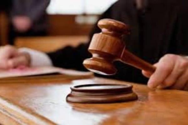 Λέσβος: Aγρότης καταδικάστηκε για ασέλγεια σε 9χρονη!