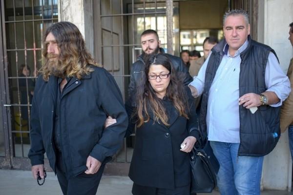 Δίκη Βαγγέλη Γιακουμάκη: Οι καταθέσεις που σοκάρουν! - Του πέταγαν βραστό νερό και τον τύλιγαν με μονωτική ταινία!