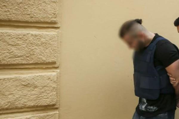 Δολοφονία Γιάννη Μακρή: Η ατάκα - κλειδί που άφησε άφωνους τους αστυνομικούς!