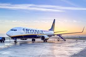 Ryanair: Ανοιξιάτικα ταξίδια με τις πιο χαμηλές τιμές για λίγο χρονικό διάστημα ακόμα!