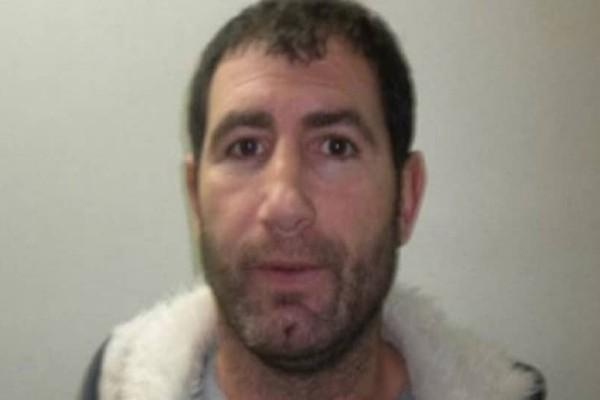 Ποιος ήταν ο δραπέτης των φυλακών των Τρικάλων που σκοτώθηκε σε αιματηρή ληστεία στο αεροδρόμιο των Τιράνων!