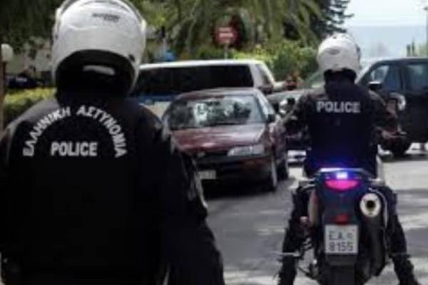 Πειραιάς: Αναστάτωση στο Τελωνείο μετά από τηλέφωνο για βόμβα!