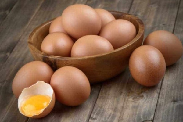 Αν έληξαν τα αυγά σου δες πως να τα χρησιμοποιήσεις!