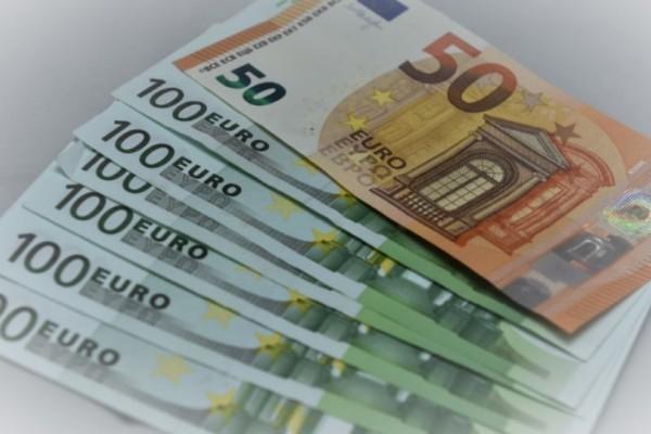 Μακεδονία: 120.000 ευρώ η λεία απο ληστείες σε καταστήματα και εκκλησίες!