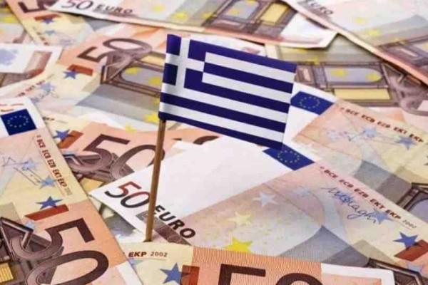 Reuters: Σε ελεύθερη πτώση η απόδοση των ελληνικών ομολόγων!
