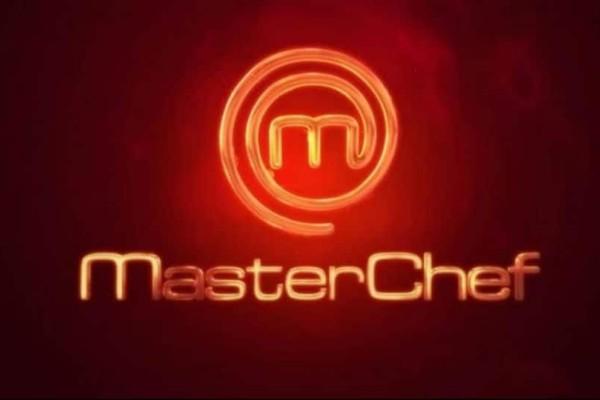 MasterChef διαρροή: Αυτός ο παίκτης βρίσκεται εκτός! (photo)