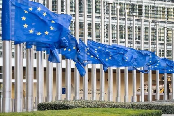 Ευρωβουλή: Χωρίς βίζα η μικρή παραμονή των Βρετανών μετά το Brexit!