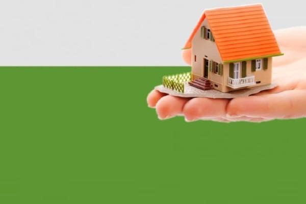 Σας αφορά: Έρχεται νέο πρόγραμμα «Εξοικονομώ κατ' Οίκον»! - Οι κατοικίες που μπορούν να χρηματοδοτηθούν