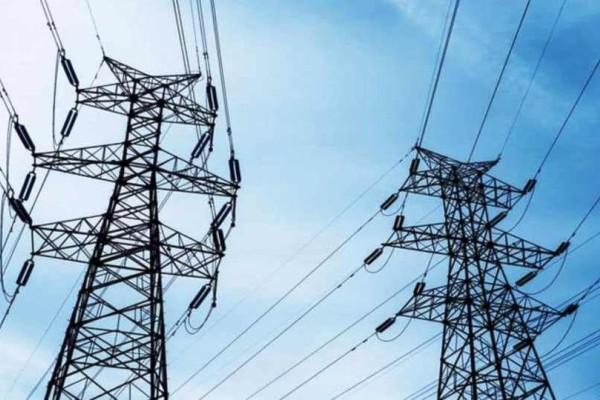 Μεγάλη προσοχή: Προβλήματα  ηλεκτροδότησης λόγω κακοκαιρίας!