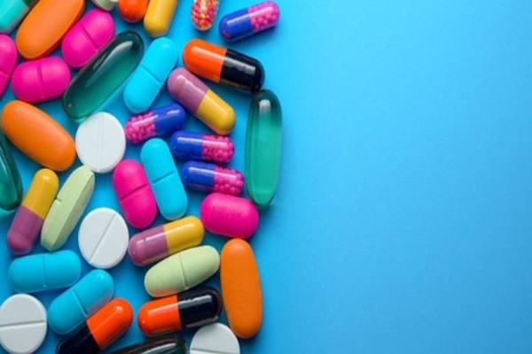 Συναγερμός: Ανακαλεί άρον άρον ο ΕΟΦ φάρμακο που παίρνουν εκατομμύρια Έλληνες!