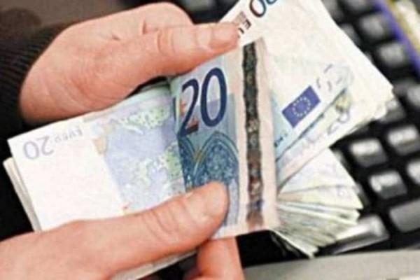 Ξεκινά η εβδομάδα πληρωμών: Πότε θα δοθούν όλα τα επιδόματα;