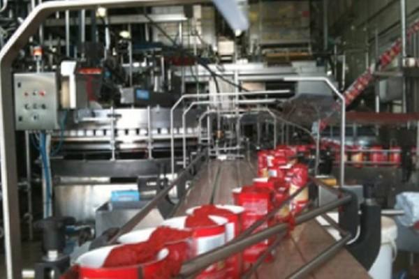 Συναγερμός στην αγορά: Λουκέτο σε εργοστάσιο που παράγει το αγαπημένο τρόφιμο των Ελλήνων!