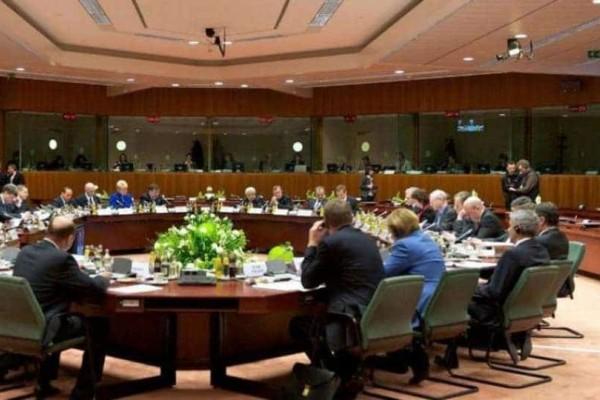 Σημαντικές εξελίξεις: Το Eurogroup θα δώσει το 1 δισ.!