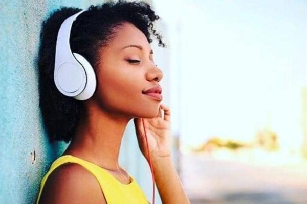 Επιληψία: Πόσο βοηθάει η μουσική;