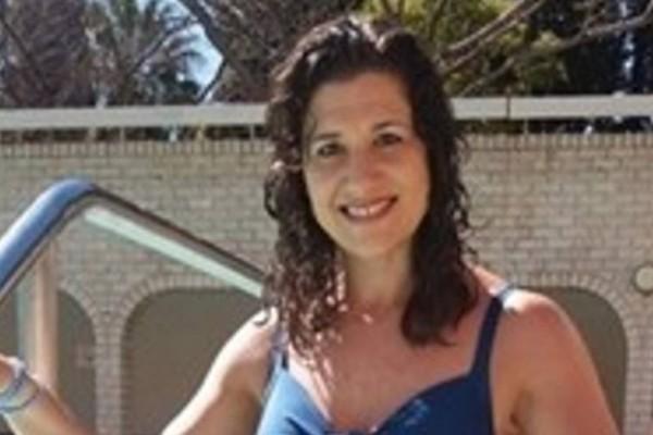 Σοκ: Σκότωσαν με δύο σφαίρες την Ελένη Φανουράκη!