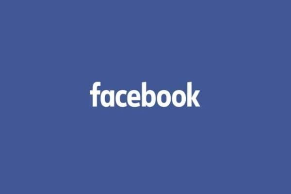 Facebook: 4,9 δισεκατομμύρια νεκρούς χρήστες θα έχει μέχρι το 2100!