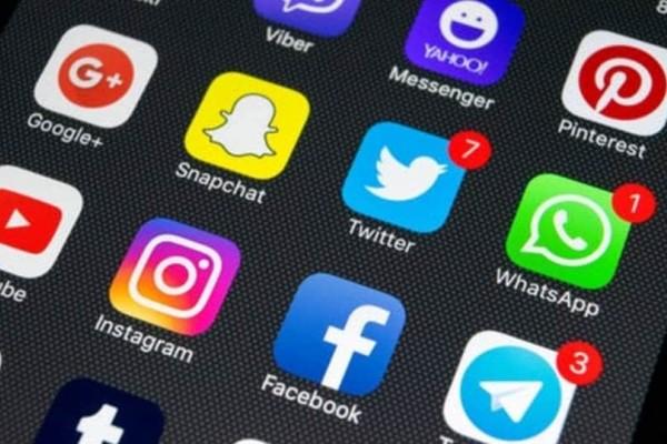Νέο σκάνδαλο για το Facebook: Απροστάτευτοι και οι κωδικοί του Instagram