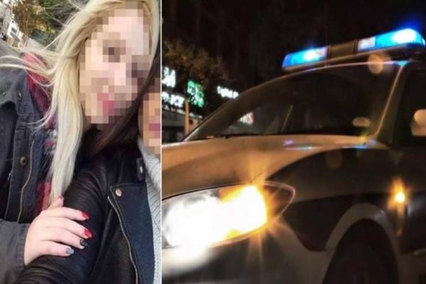 Ραγδαίες οι εξελίξεις για τον θάνατο της 22χρονης  φοιτήτριας από το Αιγάλεω!