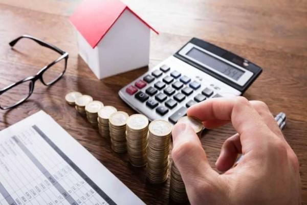 Φορολογικές δηλώσεις 2019: Tα SOS σημεία που πρέπει να προσέχουν οι φορολογούμενοι!