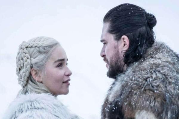 Game of Thrones: Πονοκέφαλο θα σας προκαλέσουν οι μισθοί των πρωταγωνιστών!
