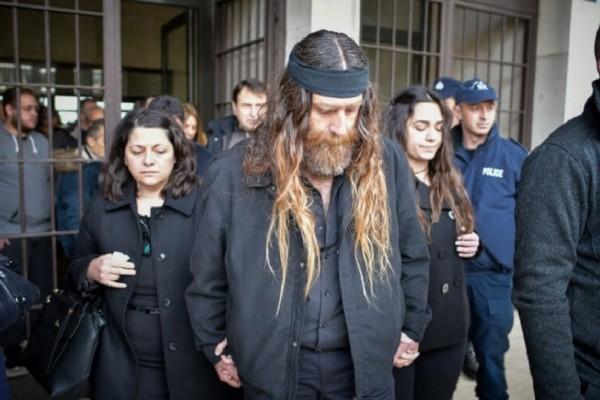 Δίκη Βαγγέλη Γιακουμάκη: Μάρτυρας κλειδί οδηγείται στον Εισαγγελέα για ψευδορκία! - Νέες εξελίξεις στην υπόθεση!