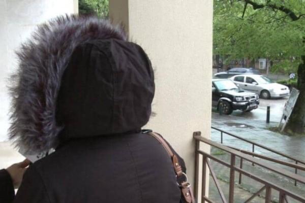 Ιωάννινα: Στη φυλακή 45χρονος για ασέλγεια σε ανήλικες!